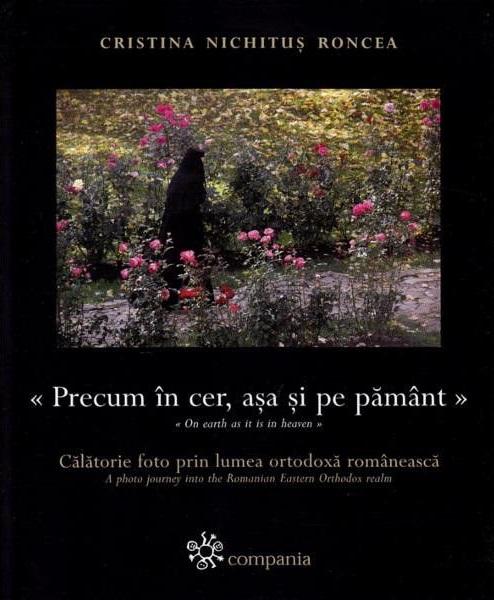Album Precum-in-cer-asa-si-pe-pamant-Cristina-Nichitus-Roncea3